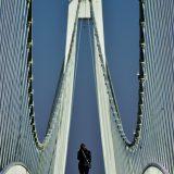 Ilija_STANUSIC_Pješački_most_u_Osijeku